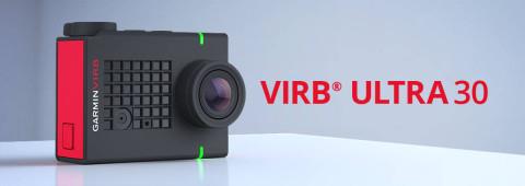 VIRB_ULTRA_30
