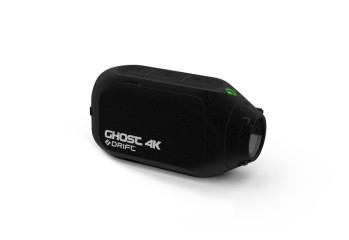 drift-4k-camera-side